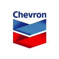chevron poster