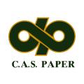 tcrss logo