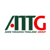 tycons logo