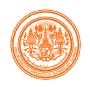 singha logo