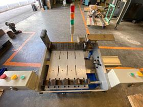 อุปกรณ์นำเจาะและจับยึดชิ้นงาน jig and fixture
